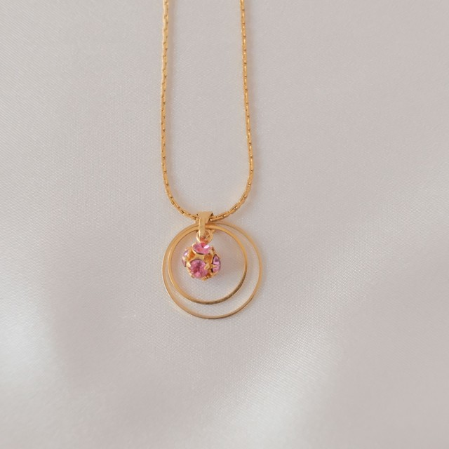 The Louvre Pendant Collection Edition 25 9