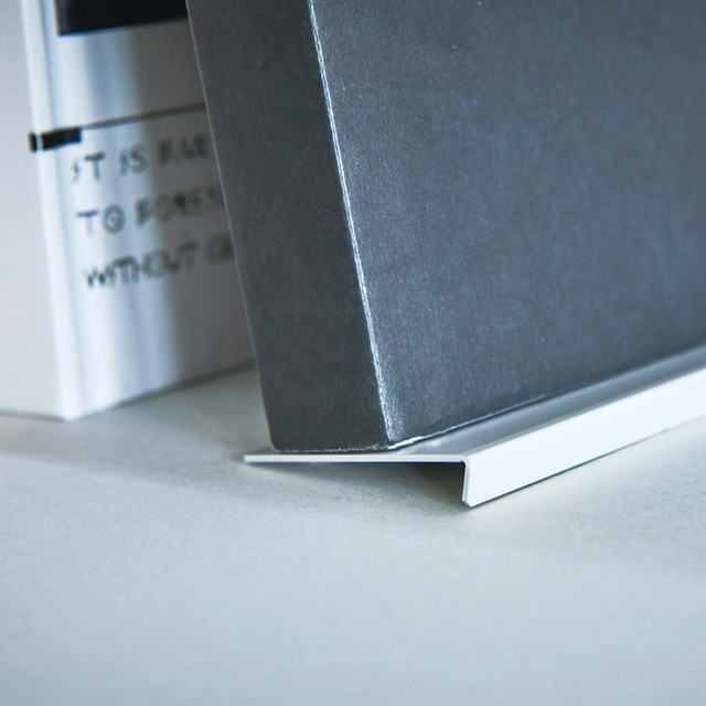 SOGU 9° BOOK STOPPER