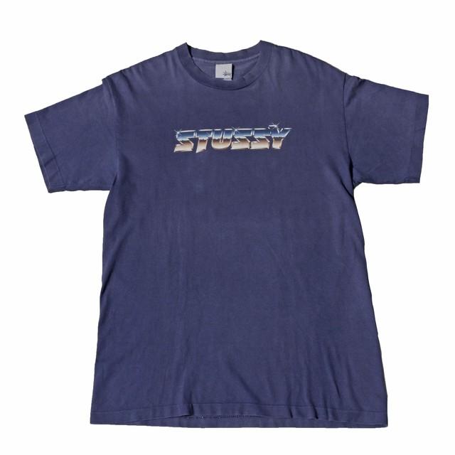 Stussy 90s LogoT-Shirts