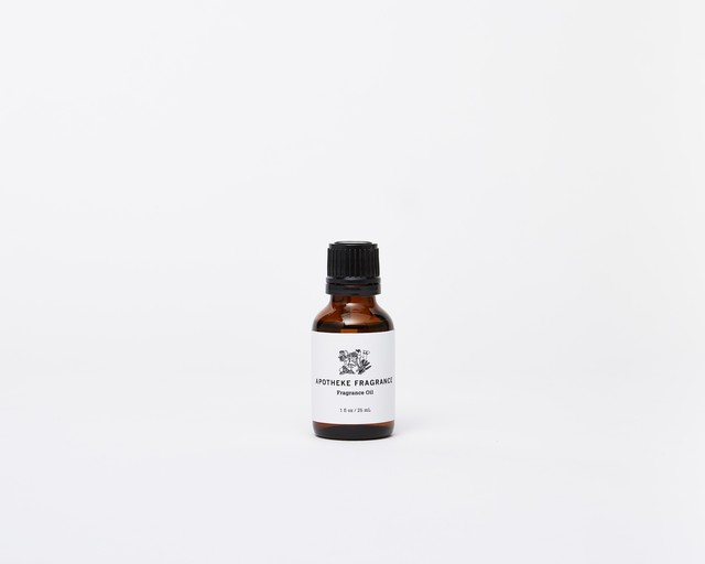 FRAGRANCE OIL / Very Special