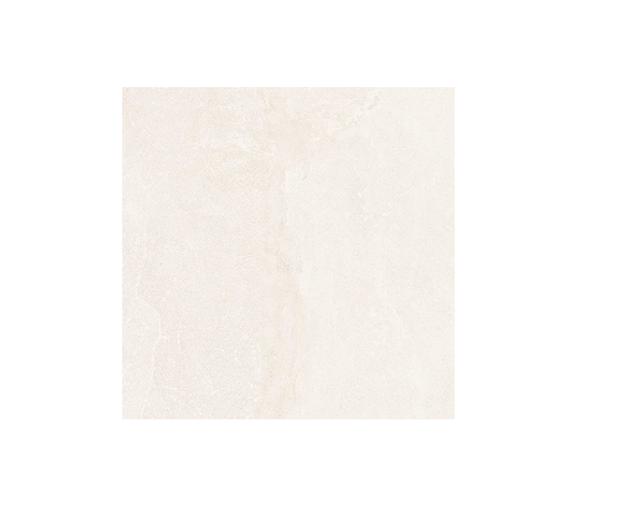 Persepolis Gran Earth/KS-101(600角平)
