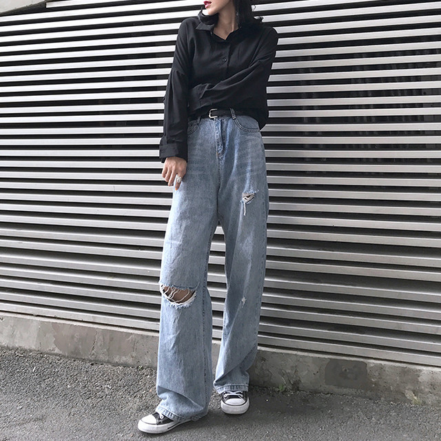 jeans RD4278