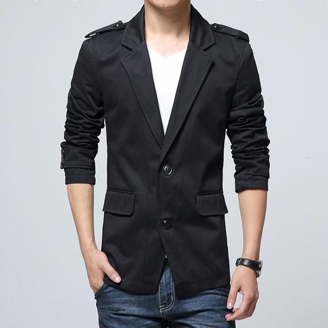 テーラードジャケット ブレザー メンズ 紳士 ビジネス スーツ トップス フォーマルtps-50