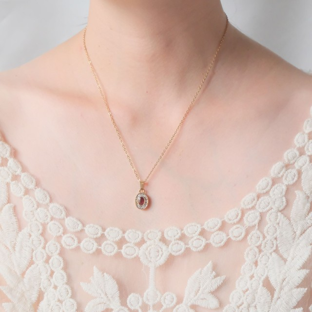 The Louvre Pendant Collection Edition 30 13
