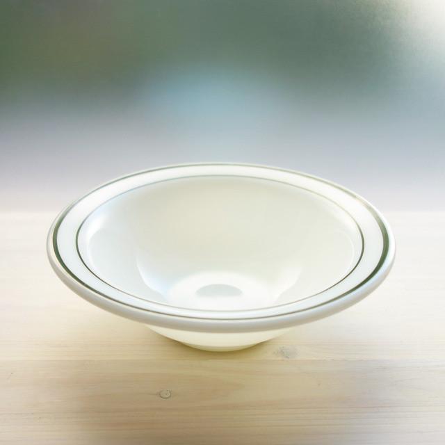✴︎追加入荷✴︎サラダ・スープボウルM/Corning社