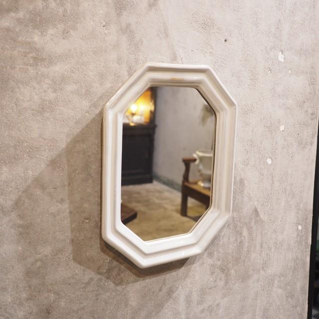 Octagon Mirror MM-002