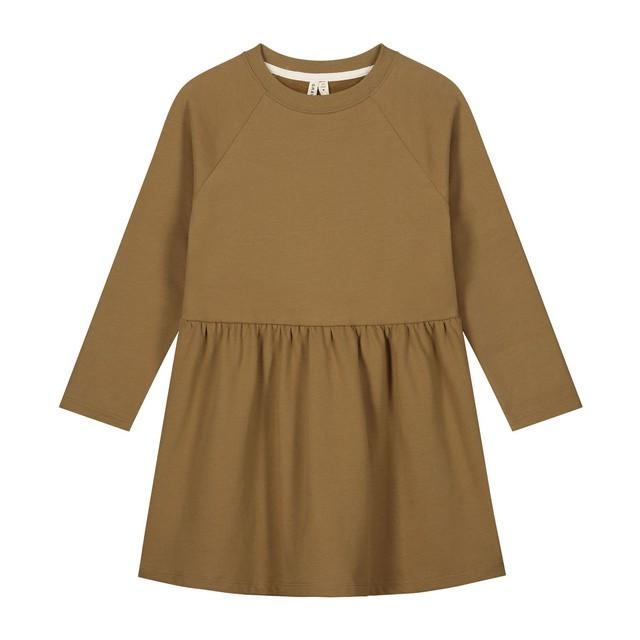 GRAY LABEL / Dress[Peanut]