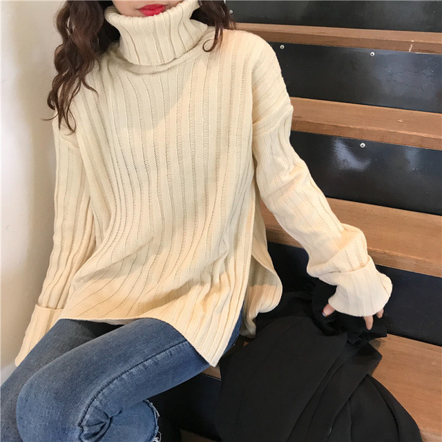 knit YL1521