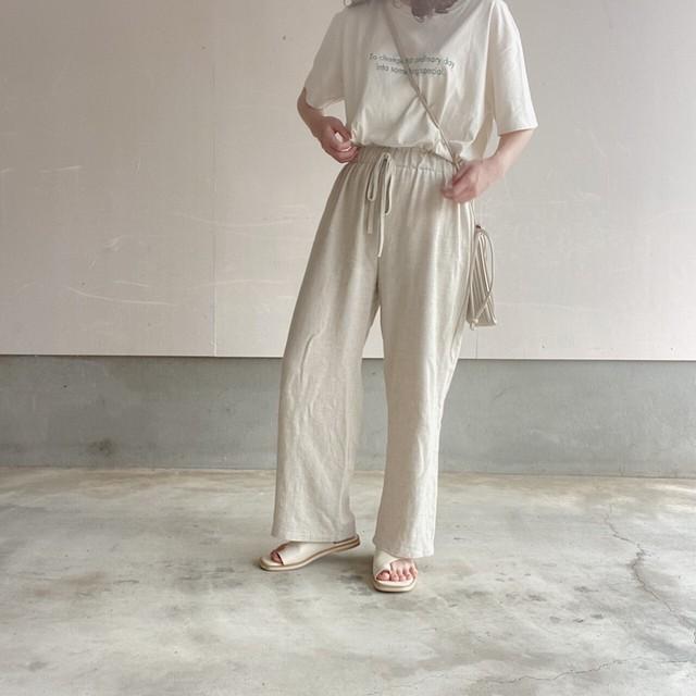 design loose pants[6/17n-1]