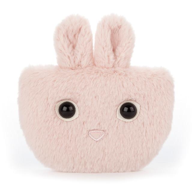 Kutie Pops Bunny Purse_KUT4BP