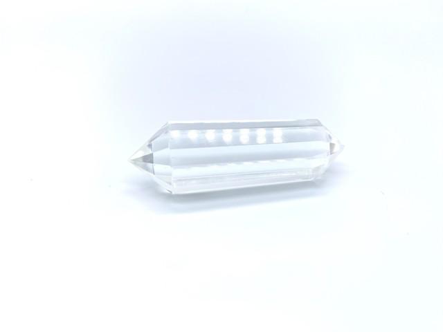 ガネッシュヒマール水晶のワンド