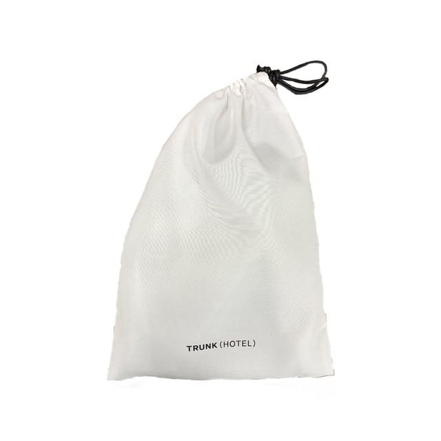 TRUNK Cotton Bag