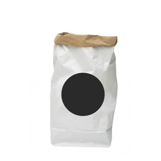TELLKIDDO Paper storage bag Dot