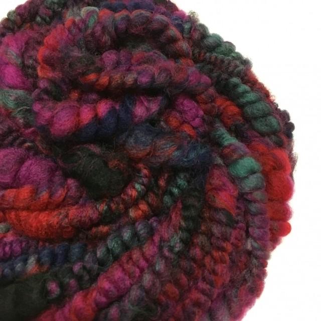 yarn-33g-