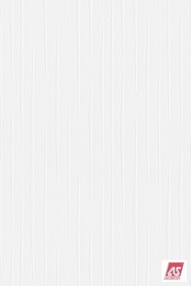 werner aisslinger 95577-1