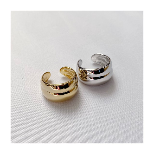 simple ring[2011-48]