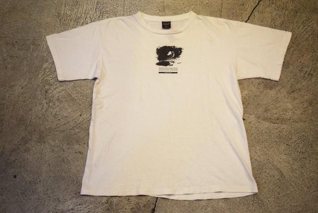 USED 90s patagonia  T-shirt -Medium T0516
