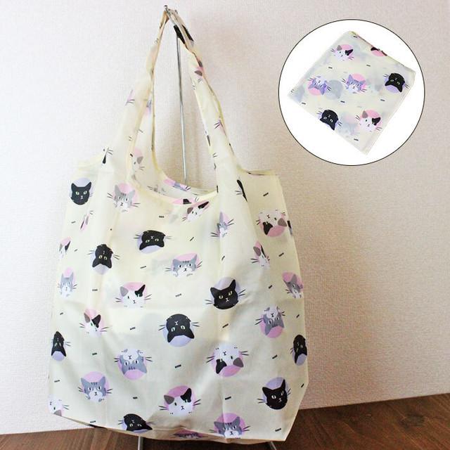 【おりこう柴】舟形トートバッグ(ピンク)【柴犬 肉球 犬柄 かわいいバッグ】