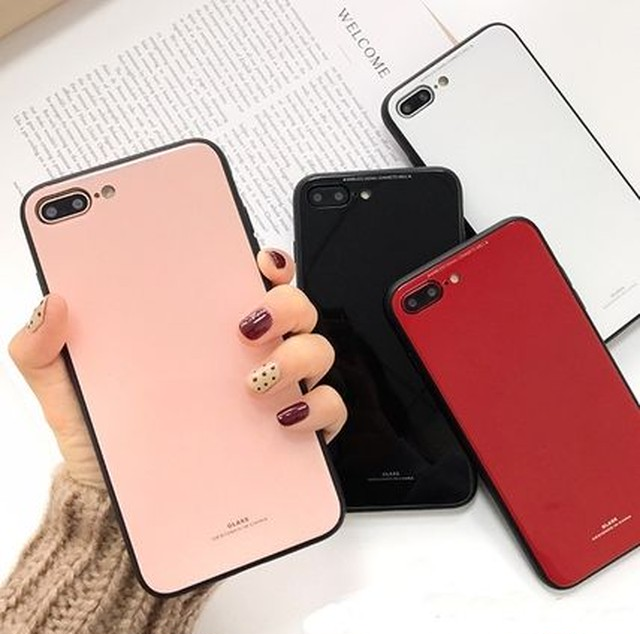 iPhone XS iPhoneX iPhone7 6s iPhoneケース  シンプル