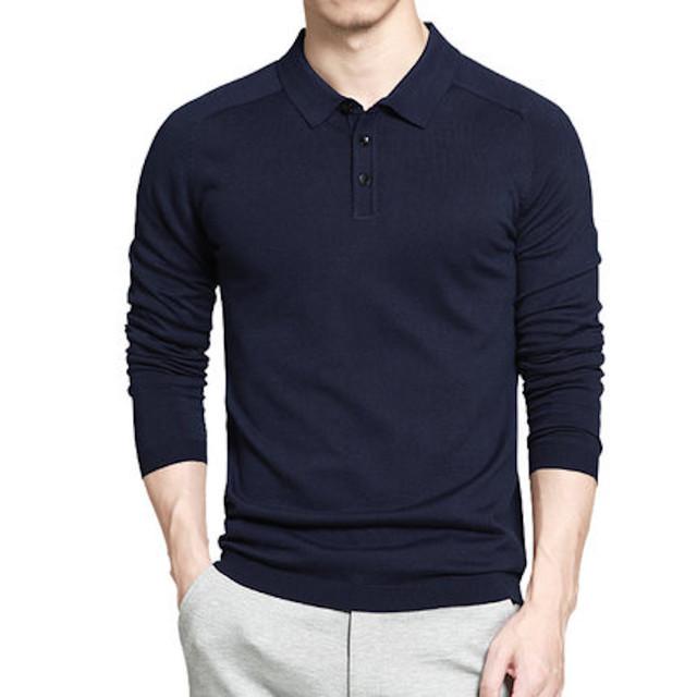 Tシャツ インナー 長袖 ティーシャツ メンズ カジュアル トップス アメカジ tps-1534