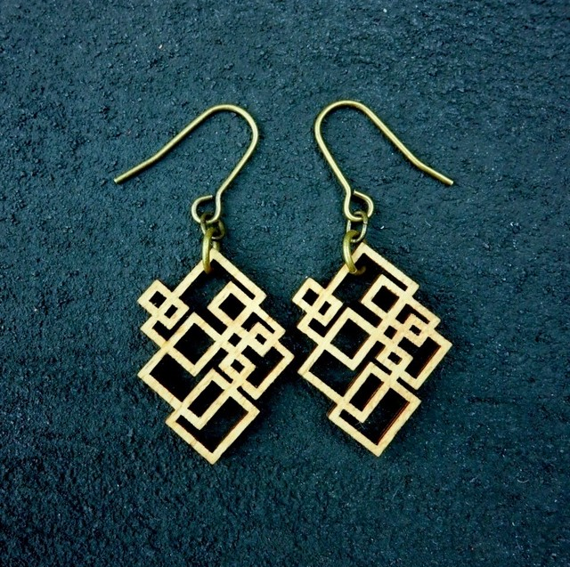 geometric pierce PKS-PA