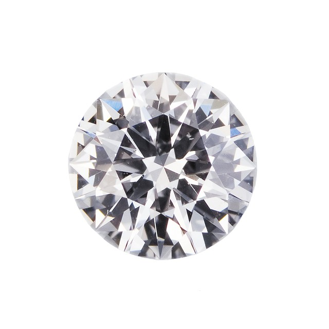 【803226】0.29ct D SI2