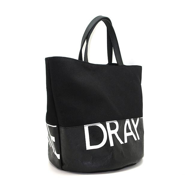 Tote Bag (Mini) /  TMB-0004