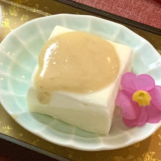 嶺岡豆腐風手作りもっちり豆腐