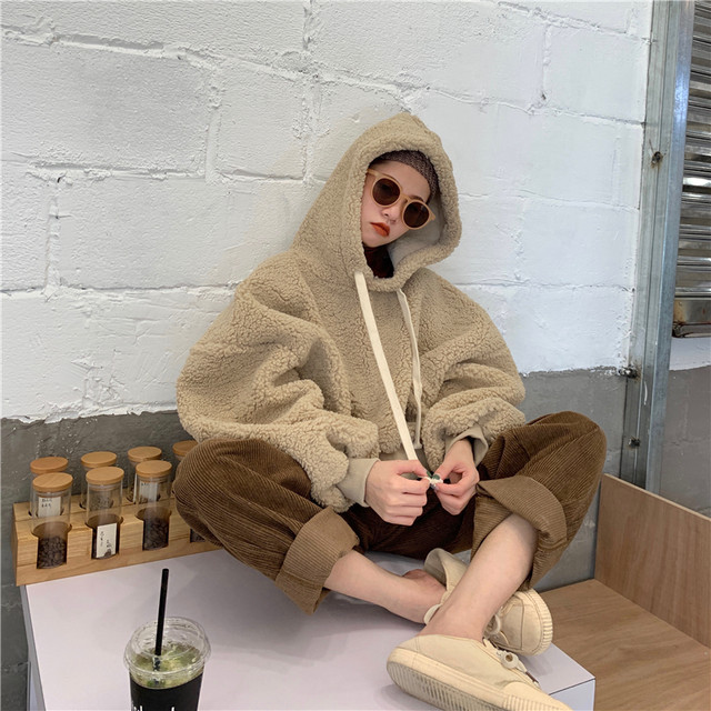 ウールラインタートルネック ニット セーター 韓国ファッション