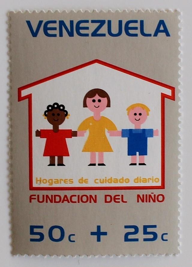 国際児童年 / ブルガリア 1979