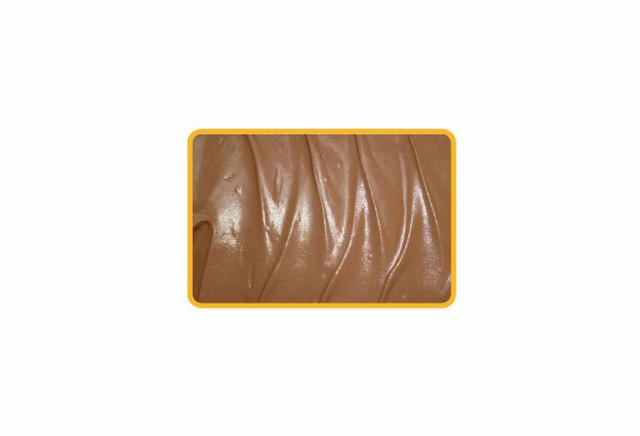 2L 生チョコレート