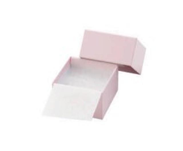 アクセサリー紙箱 フリーケース 20個入り 7300-F
