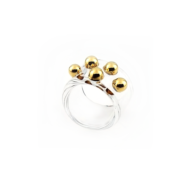"Import glass_ring ""studs"""