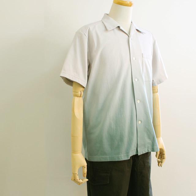 FilMelange (フィルメランジェ)ACTON アクトン オーガニックコットン 吊り編み ポケットTシャツ