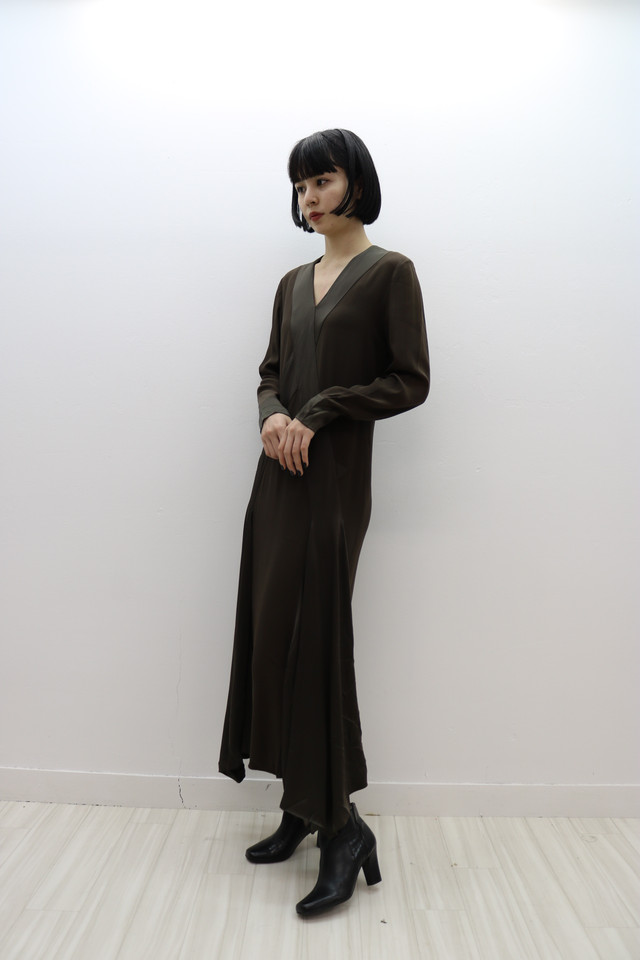design one-piece / OP11200003