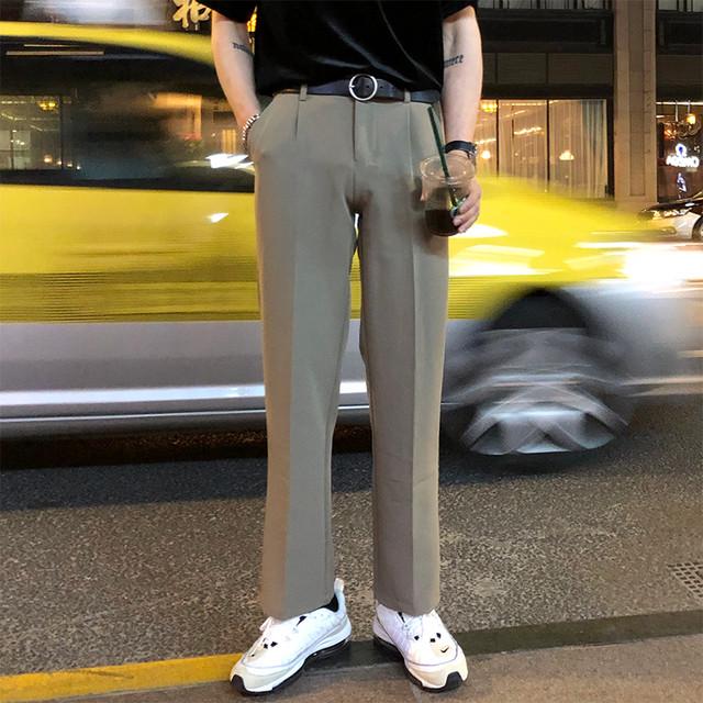 pants BS608