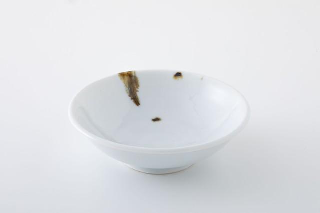 鉢:5寸(01) / 人見 和樹