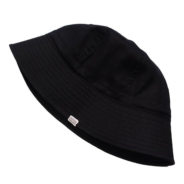 SEVENTY FOUR(セブンティーフォー) / 6PANNEL CREW HAT(STF21SF12)(クルーハット)
