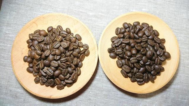 グアテマラ・アンティグア(500g)