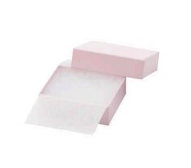 アクセサリー紙箱 フリーケース 20個入り 7302-F