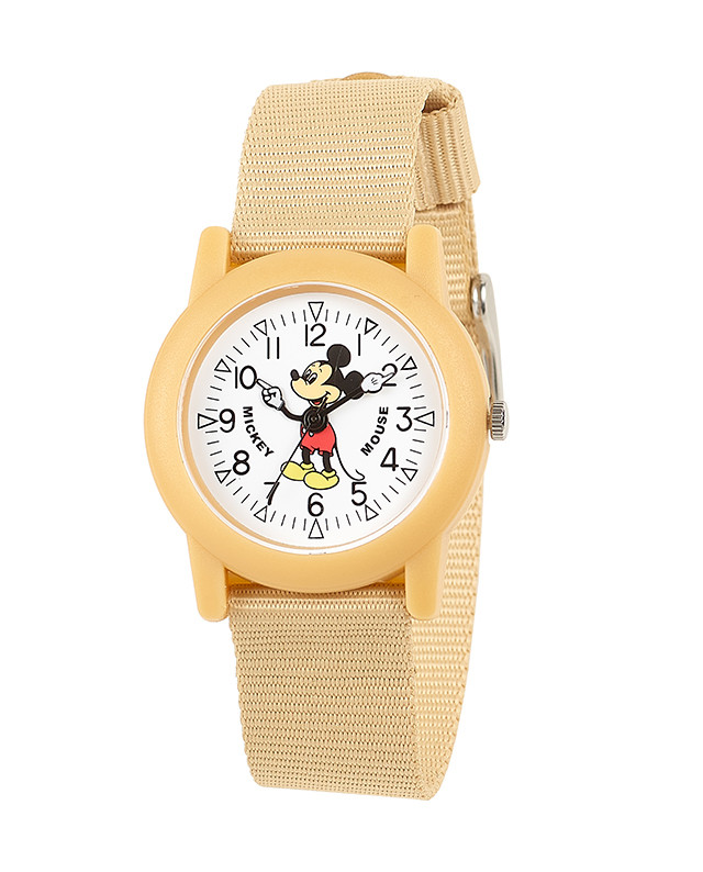 Disney TAPE WATCH MLY-BGE