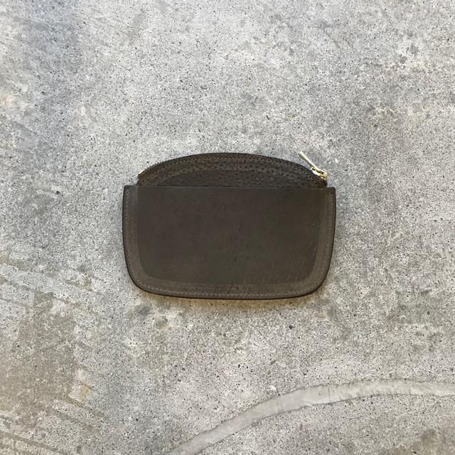 forme Coin purse Nebia Tundra