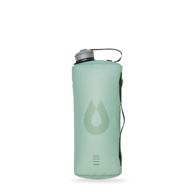 Hydrapak / Seeker™ 2 L