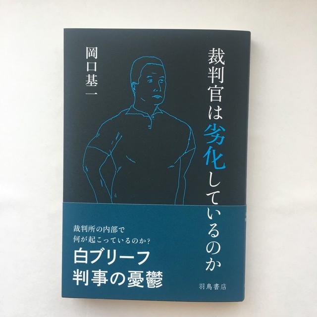 大村敦志『法学入門──「児童虐待と法」から「こども法」へ』