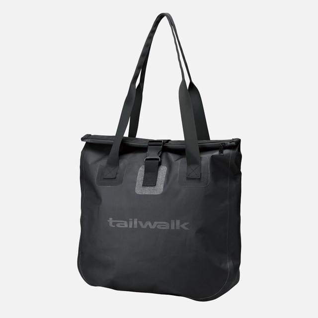 W.T.C. TOTE BAG M