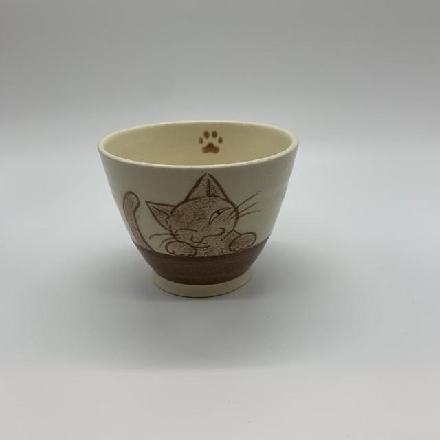【蕗乃金平】フリーカップ  ②