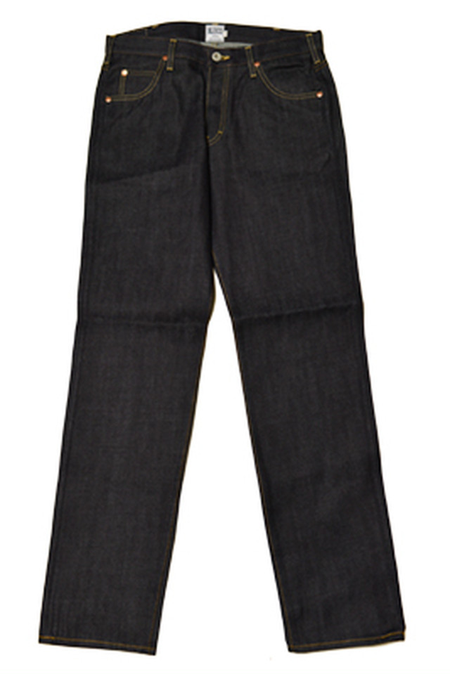 COWBOY PANTS  [OL-027]