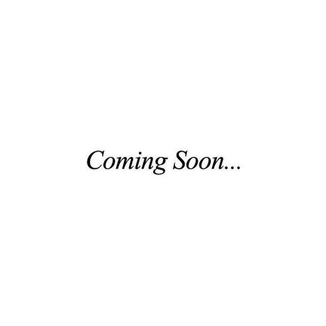 【O.M.Lオリジナル】 コットンショルダートート コットン100%  約W330xH390mm