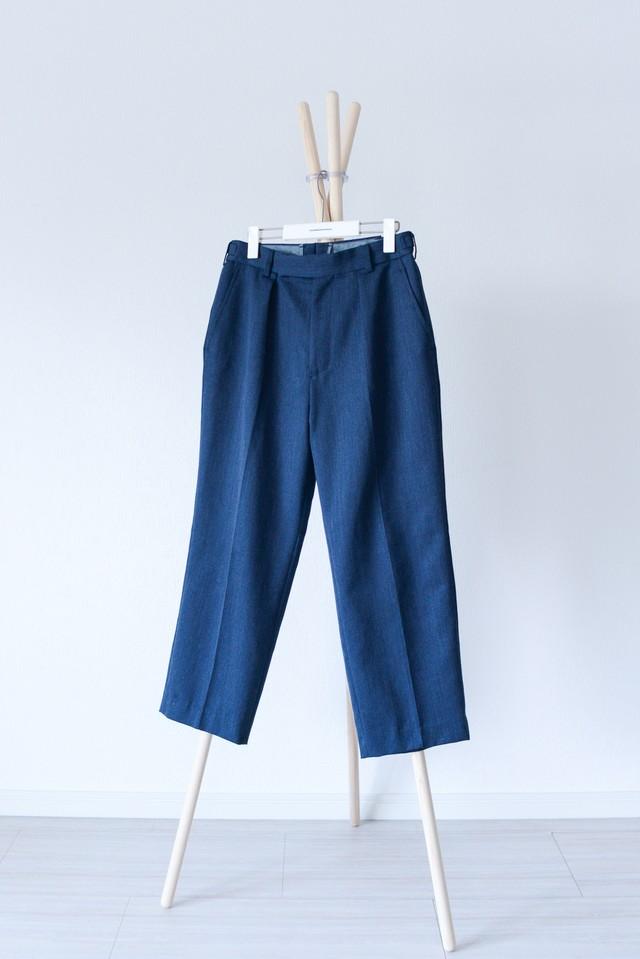 "【RAF】""No2 Dress"" 1990-2000s Royal Air Force Dress Pants"