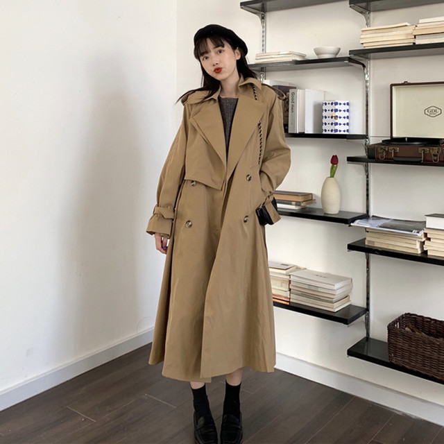 コート ジャケット 韓国ファッション アウター SHW521301